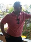 Davut, 38  , Turan