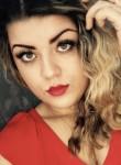 Anzhela, 22  , Priyutovo