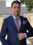 Lawyer , 29  , Erbil