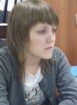 Anna, 33  , Gayduk