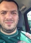 Thiago, 34  , Rondonopolis