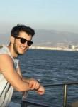 Furkan, 24, Erzurum