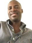 diplomat5, 37 лет, Lilongwe