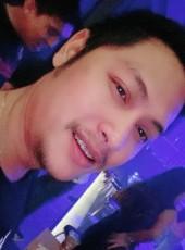 josave, 32, Thailand, Bangkok