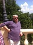 konstantin, 58  , Moscow