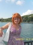 Lena, 41, Moscow