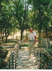 aleksandr, 50, Russia, Samara