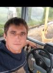 Sergey, 35, Yuzhno-Sakhalinsk