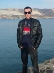 Sergey, 34  , Krymsk