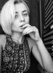 Kseniya, 24  , Kiev