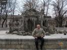yura, 59 - Just Me Photography 6