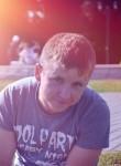 Evgeniy, 34  , Krasnyy Tkach