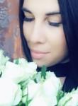 Natali, 31, Podolsk