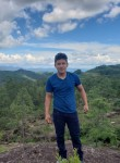 Juan, 20, Tegucigalpa