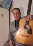 yuriy, 51  , Omsk