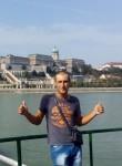Андрій, 80  , Lviv