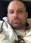 Shane Mcann, 39  , Edina