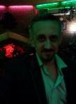 Vitaliy , 46, Kharkiv