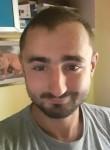 Maks, 25  , Pervomaysk