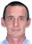 Aleksey, 47  , Omsk