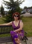 Nadezhda, 41  , Minsk