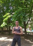 Sergey, 29  , Donetsk