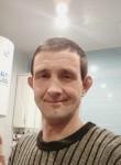 Andrey, 40  , Skopin