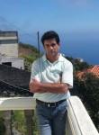 John, 47  , Funchal