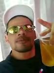 Denid, 33  , Sao Paulo