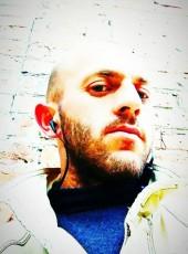 Roman Grigorov, 36, Ukraine, Cherkasy