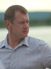 Aleksandr, 44, Russia, Samara