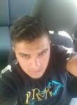 Roy, 31  , Benito Juarez (Mexico City)