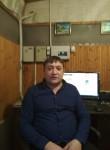 viktor, 41  , Ulyanovsk