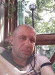 Aleksey , 39, Simferopol