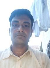 Raju guria, 37, India, Ganganagar