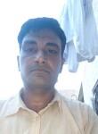 Raju guria, 37  , Ganganagar