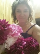 Елена, 49, Россия, Оренбург