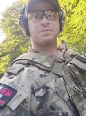 Teodor, 32, Bulgaria, Varna