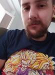 Julio, 25  , Cadiz