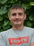 SergPolitov, 33  , Mikhaylovka (Volgograd)