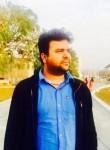 Vijay, 29 лет, Nagar