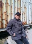 Vardan, 57, Pevek