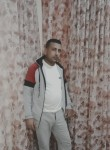 اسلام العوامى, 33  , Mersa Matruh