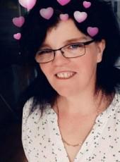 Celine, 52, France, Salon-de-Provence