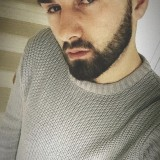 Vali, 25  , Vushtrri