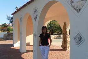 Brungilda, 44 - Just Me