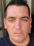 david6969, 36  , Fuengirola