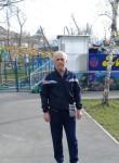 Nazar, 55  , Abakan
