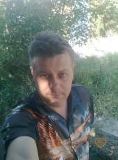Yuriy, 51, Kyrgyzstan, Kara-Balta