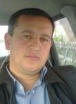 Akrom, 43  , Tashkent